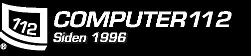 Computer 112